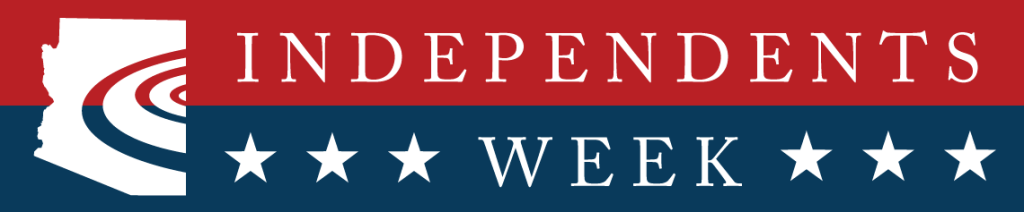 Save 20% During Local First Arizona Independents Week