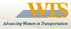 Metropolitan Phoenix Advancing Women in Transportation